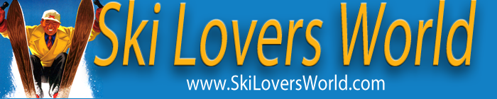 Ski Lovers World